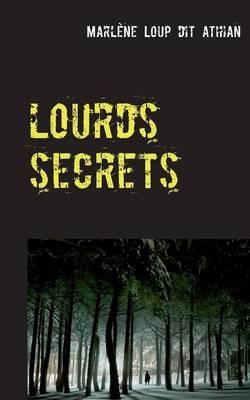 Lourds secrets (Paperback)