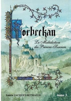 Korbrekan (Paperback)