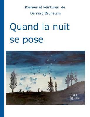 Livre de la Nuit (Paperback)