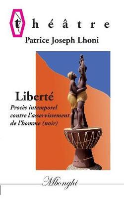 Libert (Paperback)