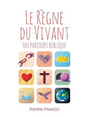 Le Regne Du Vivant (Paperback)