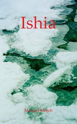 Ishia (Paperback)