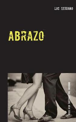 Abrazo (Paperback)