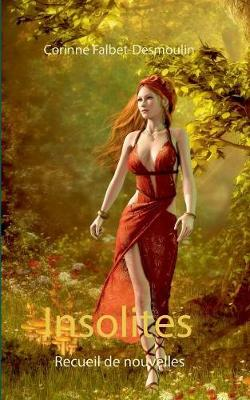 Insolites (Paperback)