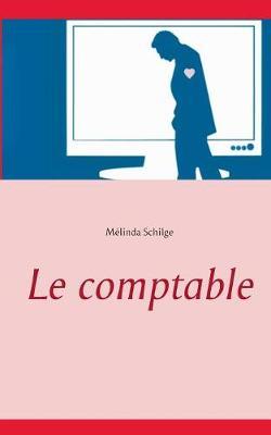 Le Comptable (Paperback)