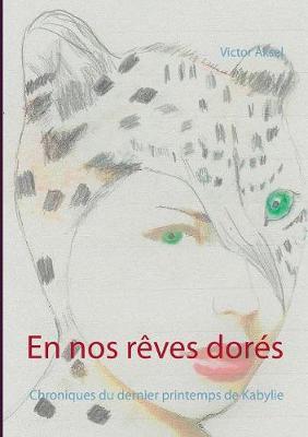 En Nos R ves Dor s (Paperback)