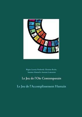 Le Jeu de l'Oie Contemporain (Paperback)