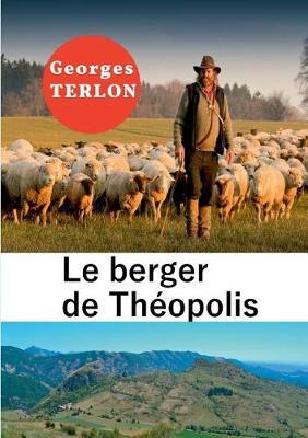 Le Berger de Th opolis (Paperback)