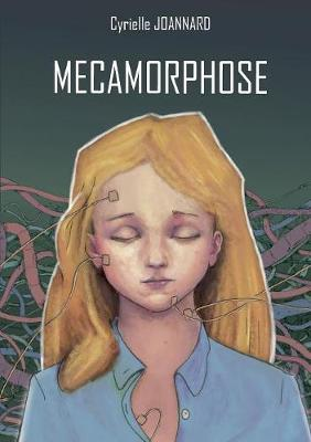 M camorphose (Paperback)