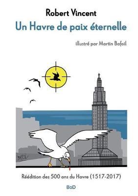 Un Havre de Paix Eternelle (Paperback)