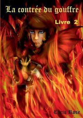 La Contree Du Gouffre (Paperback)
