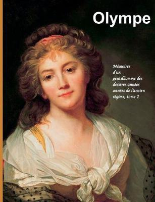 Olympe (Paperback)
