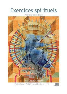 Exercices Spirituels (Paperback)