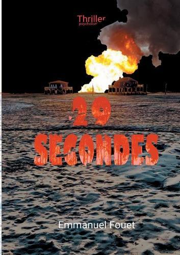 29 secondes (Paperback)