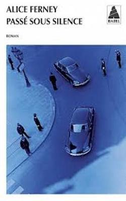 Passe Sous Silence (Paperback)