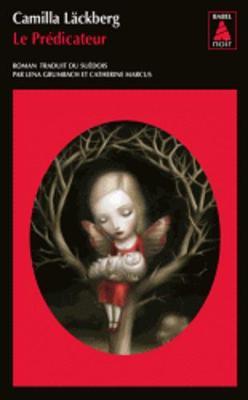 Le predicateur (Paperback)
