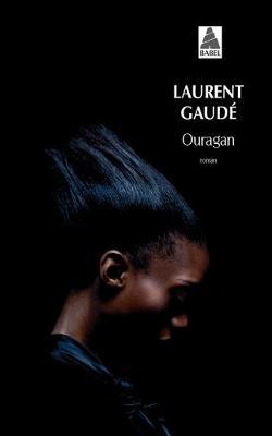 Ouragan (Paperback)