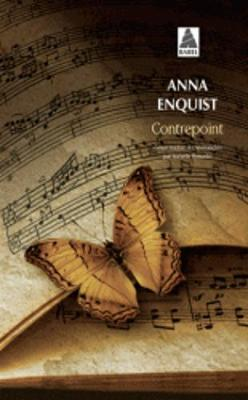 Contrepoint (Paperback)
