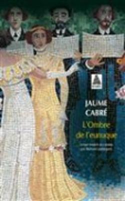 L'Ombre De L'Eunuque (Paperback)
