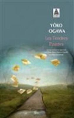 Les Tendres Plaintes (Paperback)