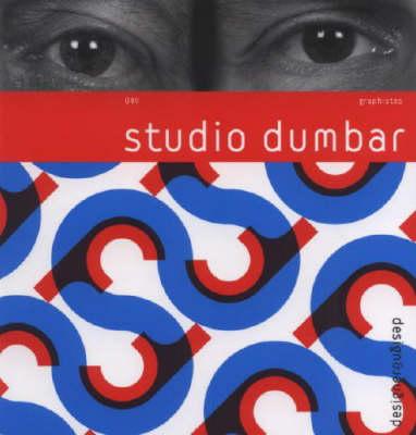 Studio Dumbar: Design and Designer 049 (Paperback)