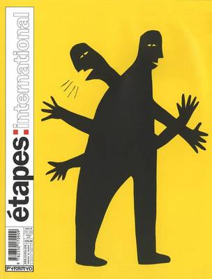Etapes - Etapes International S. v. 2 (Paperback)