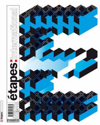 Etapes:International 11 - Etapes International S. 11 (Paperback)