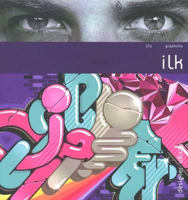 Ilk: No. 076: Design and Designer (Paperback)