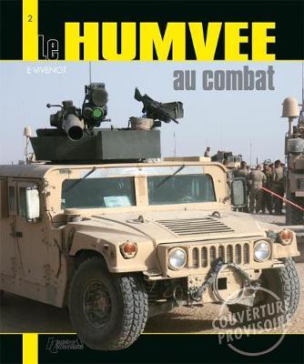 Humvee Au Combat (Paperback)
