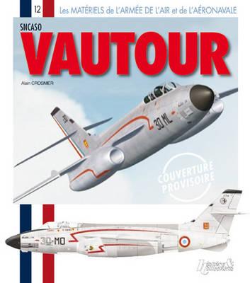 Le Vautour (Paperback)