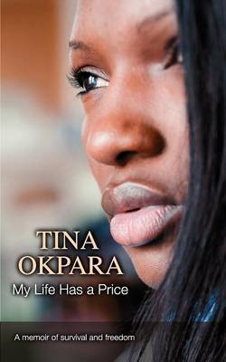 My Life Has a Price (Paperback)