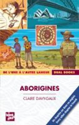Aborigines (Paperback)