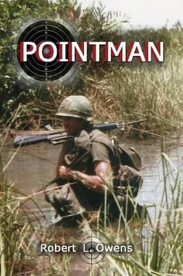 Pointman (Paperback)