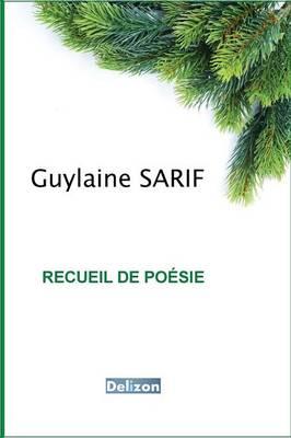 Recueil de Poesie (Paperback)