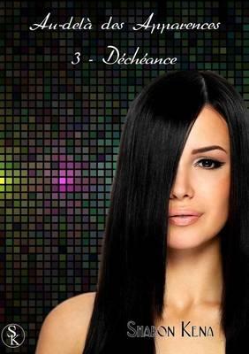 Au-Dela Des Apparences 3 (Paperback)