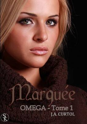 Omega Tome 1: Marquee (Paperback)