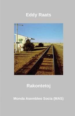Rakontetoj - Mas-Libro 137 (Paperback)