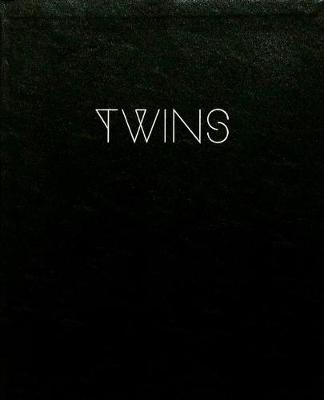 Twins (Hardback)