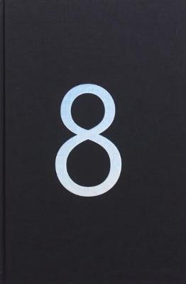 8 (Hardback)