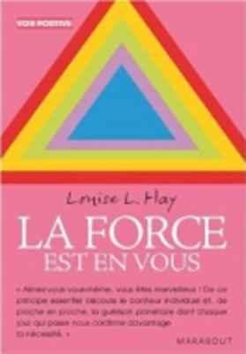 La Force Est En Vous (Paperback)