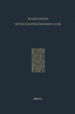 Poetry from Treatises on Poetics (Hardback)