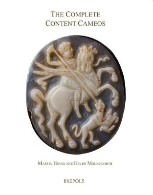 The Complete Content Cameos (Paperback)