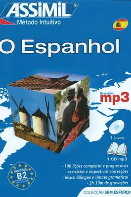 O Espanhol mp3