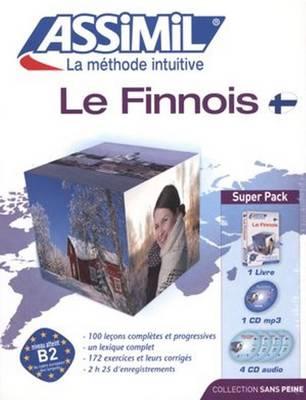 Le Finnois