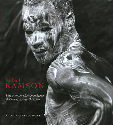 Sidsel Ramson: A Photographic Odyssey (Hardback)