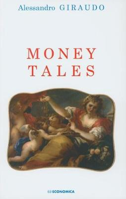 Money Tales (Paperback)