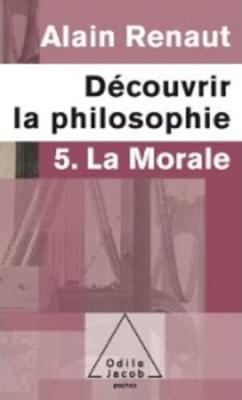 La Morale (Paperback)