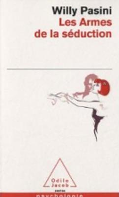 Les Armes De LA Seduction (Paperback)
