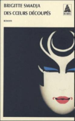 DES Coeurs Decoupes (Paperback)