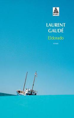 Eldorado (Paperback)